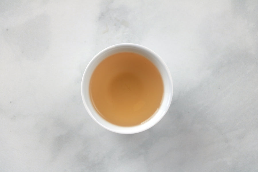 phoenix (feng huang) dan Cong, special unique Chinese oolong tea, floral, fruity, spring tea, 凤凰单丛