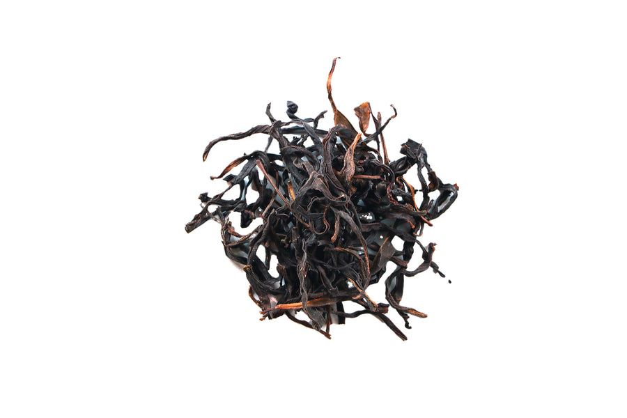 phoenix (feng huang) dan Cong, special unique Chinese oolong, floral, fruity, spring tea, 凤凰单丛