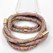 Laden Sie das Bild in den Galerie-Viewer, Woodstock Samsung Galaxy A9 (2018)