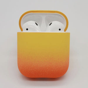 Hardcase für AirPods - On Fire