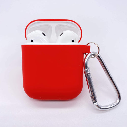 Silicone Case AirPod  - Strawberry Daiquiri