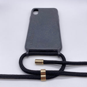 Biodegradable Phone Necklace Arctis