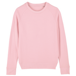 Essentials Pink Sweater