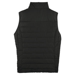 Women's Body Warmer Vest