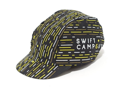 Casquette Campout Swift Industries