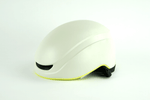BROOKS - Casque Island L