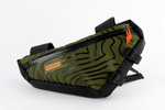 Restrap Frame Bag - Small - Limited