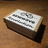 Chargeur Sinewave Cycles Revolution