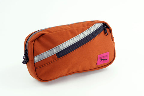 Sitka pouch Swift Industries