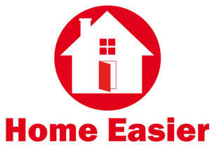 Home Easier