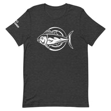 Load image into Gallery viewer, Shokunin Bluefin T-Shirt