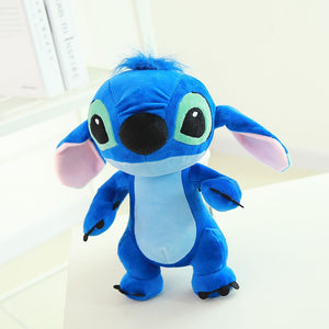 Lovely stich Plush
