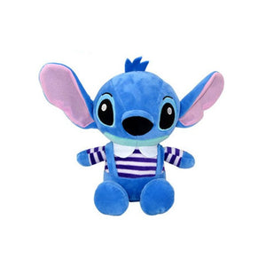 Disney Lilo And Stitch Clothes Christmas Gift