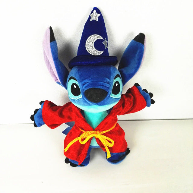 Stitch Magician Christmas Gifts