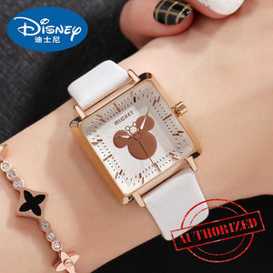 Disney Women Watches