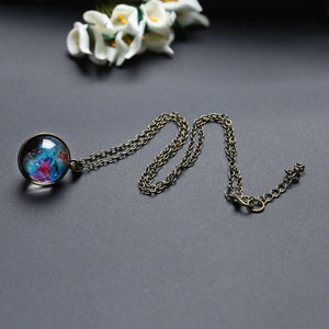 Romantic Pendant Valentine's Day