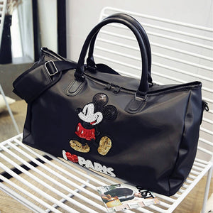 Disney Handbag Backpack