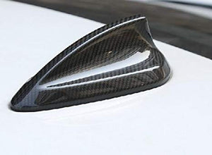 BMW  F22 F87 F30 F32 F36 F80 F82 Series Antenna Cover - Carbon Fiber