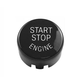 BMW F1 Style Ignition Start / Stop Button for F30 F32 F80 F82