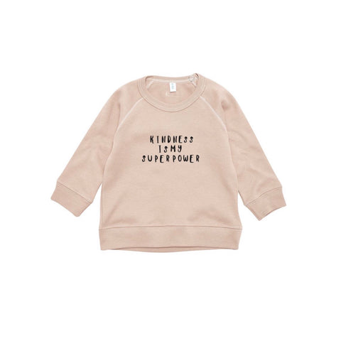 Sweetie Pie Sweatshirt