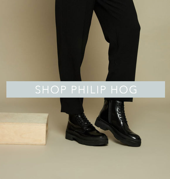 Philip Hog