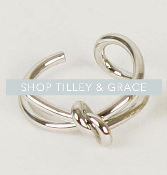 Tilley & Grace