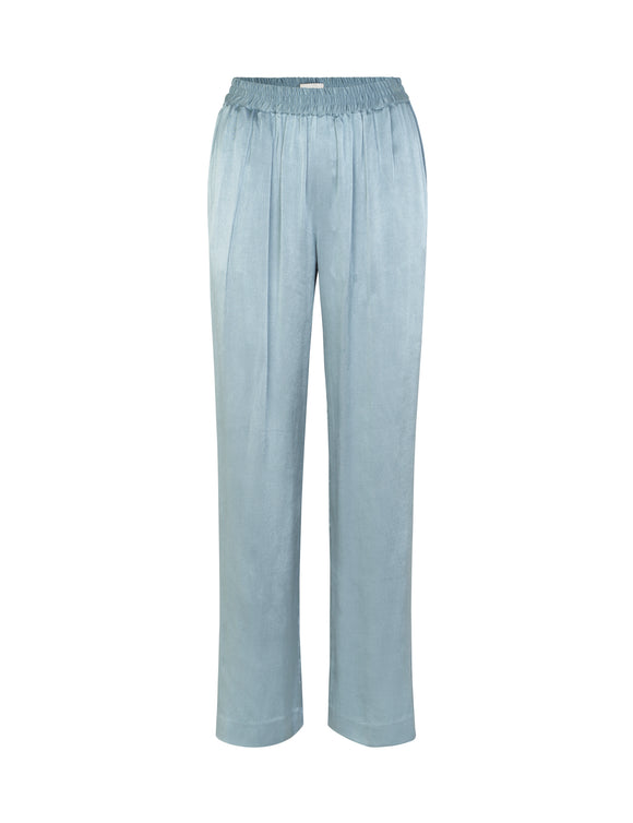 Levete Room Florence Pants