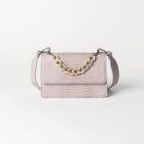 Becksondergaard Light Grey Bright Maya Bag