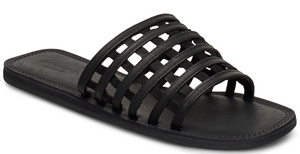 Shoe The Bear - TAO cage sandals