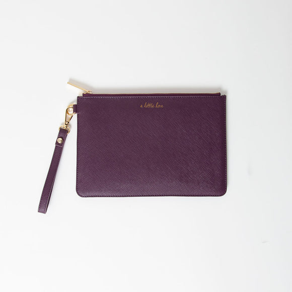Katie Loxton - A Little Love Pouch