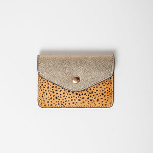 Nooki - Ivana Card Holder / Coin Purse