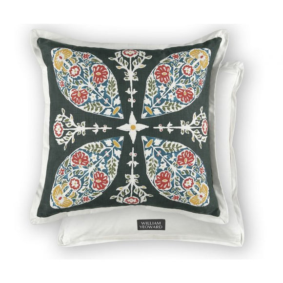 William Yeoward - Merida Spice Cushion 50x50