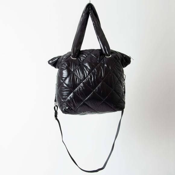 Rino & Pelle - Lena Fabric Padded Bag