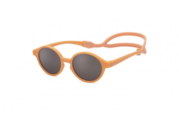 IZIPIZI - Sun glasses Kids Sunny Orange