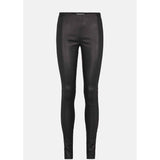 Just Female - Nex Leather Leggings