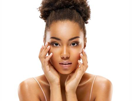 Healing Acne Naturally- Get to the Root Causes of Your Breakouts
