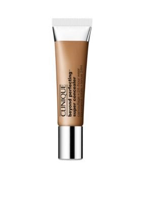 Beyond Perfecting Super Concealer Camouflage + 24-Hour Wear 13Deep 26