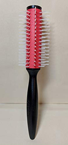 Denman Large Curling Hair Brush D40