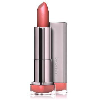 2 Pack-Covergirl Lipperfection Lipstick Decadent 287 0.12 Oz, 0.120-Fluid Ounce