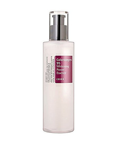 Cosrx Galactomyces 95 Whitening Power Essence 100Ml