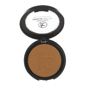 Mineral Effects Medium Pressed Makeup