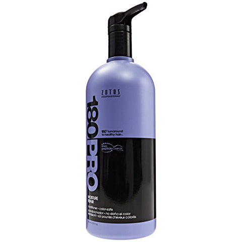 Zotos Professional 180Pro Moisture Repair Conditioner