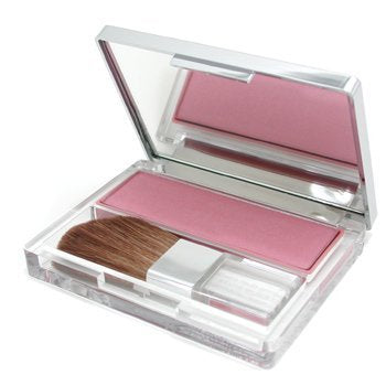 Blushing Blush Powder Blush - # 114 Iced Lotus - Clinique - Cheek - Blushing Blush Powder Blush - 6G/0.21Oz