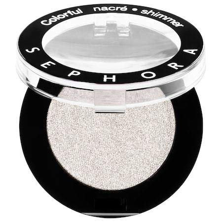 Sephora Collection Colorful Eyeshadow 204 Under The Cover