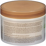 Aveeno Positively Nourishing Daily Moisturizer Comforting Whipped Souffl, 6 Oz