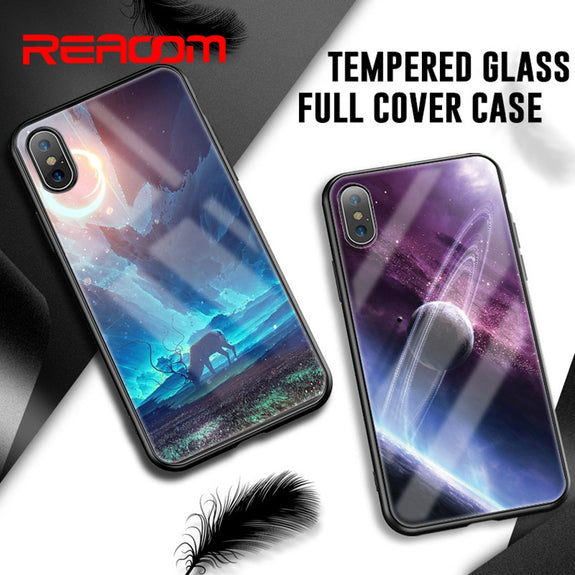 coque iphone 7 space silicone