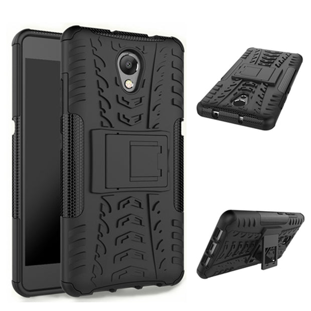 finest selection aecc0 3091e For Lenovo Vibe P2 Case Stealth Stents Back Cover Stand ShockProof Case For  Lenovo P2 P2c72 P2a42 5.5 Inch Full Phone Bag Cases