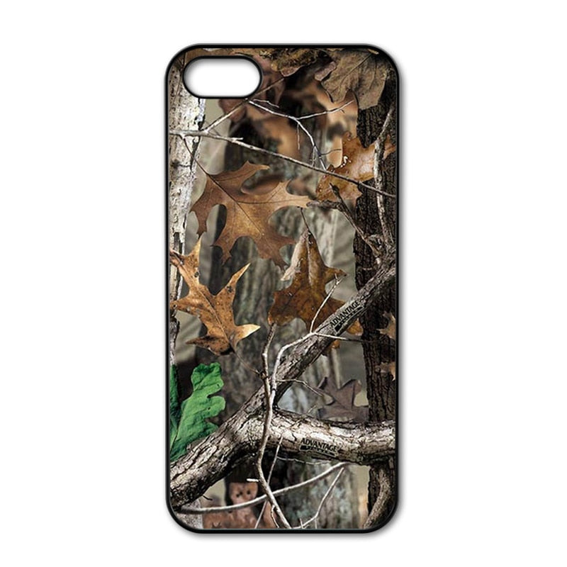 photography coque iphone 6