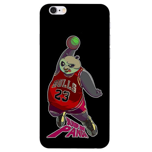 buy online 5fea5 52c36 Soft TPU Silicone Coque For Apple IPhone 5C Case Floral Plants Unicorn  Printed Back Cover Flamingo Cat Owl Animal Phone Case