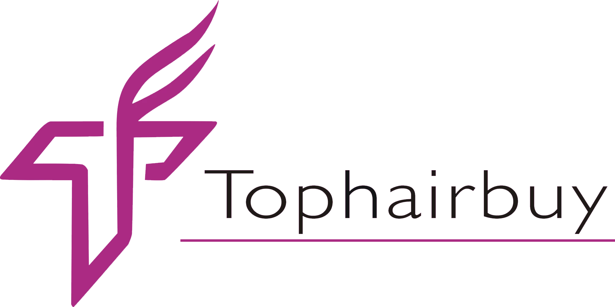 Tophairbuy